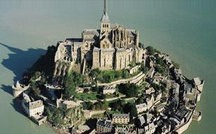 Luxury Tours France - Tours france
